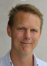 Lars Lindhagen