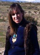 Prof. Elena Barcena